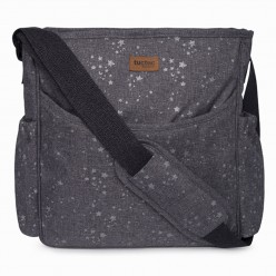 Tuc tuc bolso silla paraguas weekend constellation
