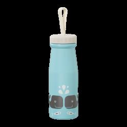 Fresk botella térmica 380ml