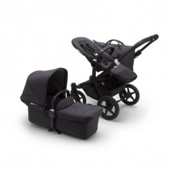 Bugaboo Donkey 3 mono Mineral Collection
