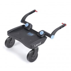 Lascal patinete mini azul
