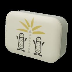 Fresk lunch box