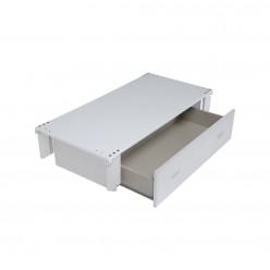 Micuna cajón  bajo balancin cuna CP-1688