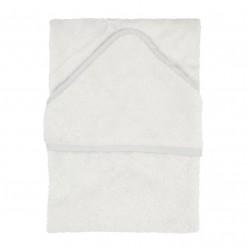 Timboo capa de baño