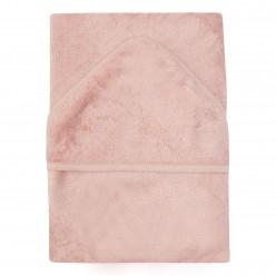 Timboo capa de baño XXL