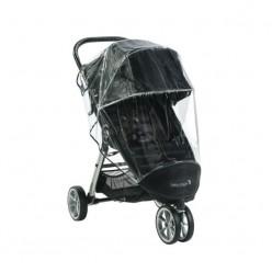 Baby jogger Capa de lluvia City Mini® 2 de 3 ruedas / GT2