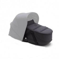 Bugaboo Capazo Bee 6 Mineral Collection