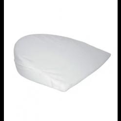 Olmitos cuña almohada 15º grados