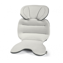 Peg perego Reductor silla ypsi Baby stage pad