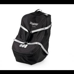 peg perego travel bag car seat