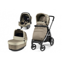 Peg perego book 51 S pop-up colección class
