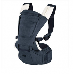 Chicco mochila portabebes Hip seat