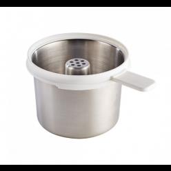 Beaba Pasta-Rice cooker Babycook® Neo