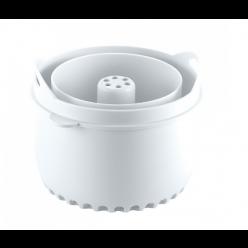 Beaba Pasta-Rice cooker Babycook® Original