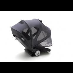 Bugaboo capota ventilada para cochecito bee5 - Stellar