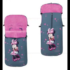 Interbaby saco silla de paseo universal colección disney