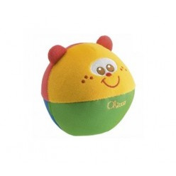 chicco pelota soft
