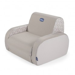 Chicco asiento convertible Twist