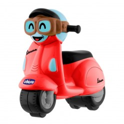 chicco mini turbo vespa touch