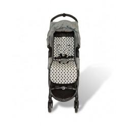 Fundas Bcn Colchoneta para BabyJogger Citymini Zip ®