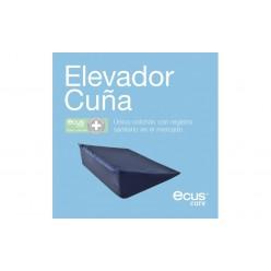 Ecus Cuña antirreflujo Ecus Up