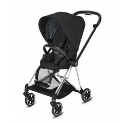 Cybex silla de paseo Mios 2020