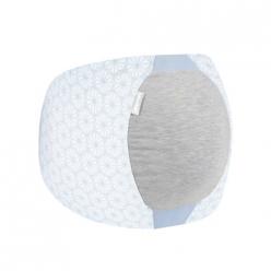 Babymoov Dream Belt Fresh Faja de sueño