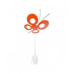 boon fly * accesorio para escurrebiberones