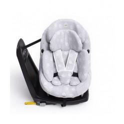 Fundas Bcn Funda Bebé Confort AxissFix 0+/1