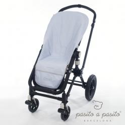 Funda Universal Cochecito Pasito a Pasito It Baby