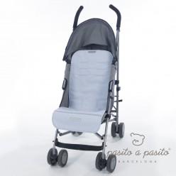Funda Universal Silla de Paseo Pasito a Pasito It Baby