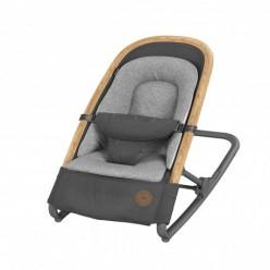Bebé confort Hamaca Kori Essential