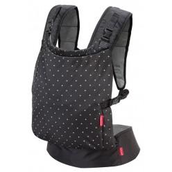 infantino mochila zip