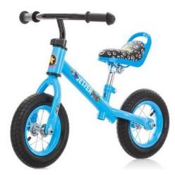 Chipolino bicicleta Jetter