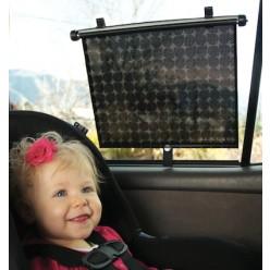 JJ COLE Protector Solar para Coche