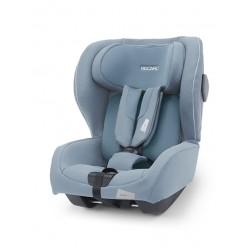 Recaro silla de auto Kio Prime