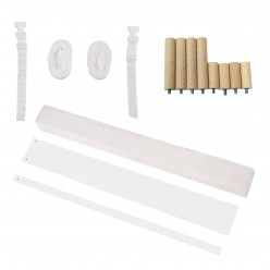 Micuna Kit colecho BE2IN wood CP-1828