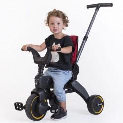 Doona triciclo 4 en 1Liki trike s1
