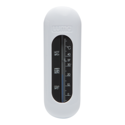 Luma termometro de baño