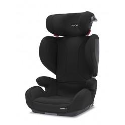 Recaro silla de auto Mako  gr.2/3 core