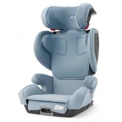 Recaro silla de auto Mako Elite Prime gr. 2/3