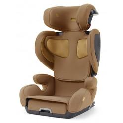 Recaro silla de auto Mako Elite select gr. 2/3