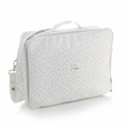 Cambrass maleta clínica colección hana