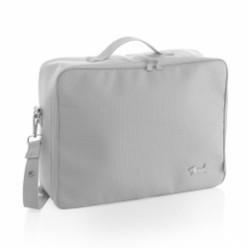 Cambrass maleta clínica colección Paris