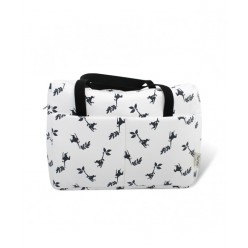 Fundas bcn maleta de maternidad acolchada