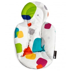 Mamaroo almohada reductora