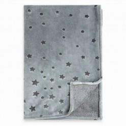 tuc tuc manta polar weekend constellation