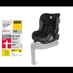 Peg perego silla de auto Viaggio FF 105