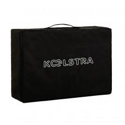 Koelstra colchón cuna de viaje Travelsleeper