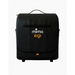 Mima maleta de viaje zigi