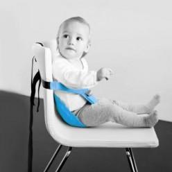Minimonkey Asiento Minichair